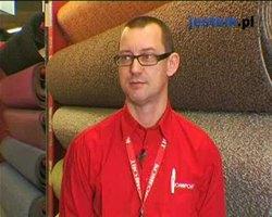 Wykładziny dywanowe - jak kupić i ułożyć wykładzinę