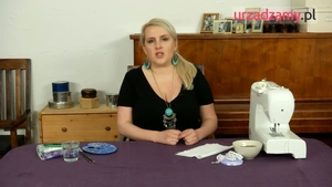 Jak zrobić woreczek zapachowy do szafy: wideo instrukcja