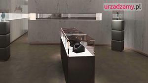 Modne podłogi z żywicy: wideo. Wzory i kolory posadzki