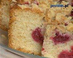 Ciasto drożdżowe na święta